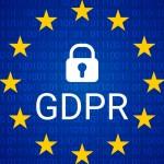 news   Alfresco機能紹介「EU一般データ保護規則(GDPR)対応コンプライアンス機能」編