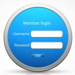 【Alfresco機能紹介】シングルサインオン機能「Alfresco Identity Service」
