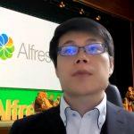 【講演資料を公開】3/24AWSで12億ドキュメントをも管理可能、ペーパーレスで役立つ「Alfresco」のご紹介